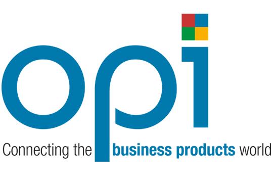 Wonderful OPI U2013 Office Products International